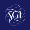 SGI Greece Logo